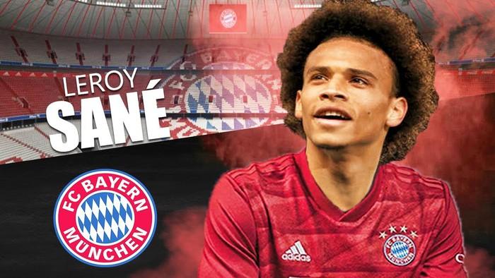 """""""Tị nạnh"""" vấn đề lương lậu, Bayern Munich đang lục đục nội bộ? - Ảnh 1."""