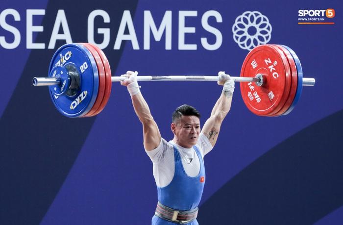 Thể thao Việt Nam được dự đoán giành 1 HCB, 1 HCĐ Olympic Tokyo 2020 - Ảnh 1.
