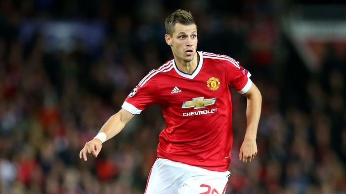 Alexis Sanchez dẫn đầu đội hình tệ nhất thế kỷ 21 của Manchester United  - Ảnh 7.