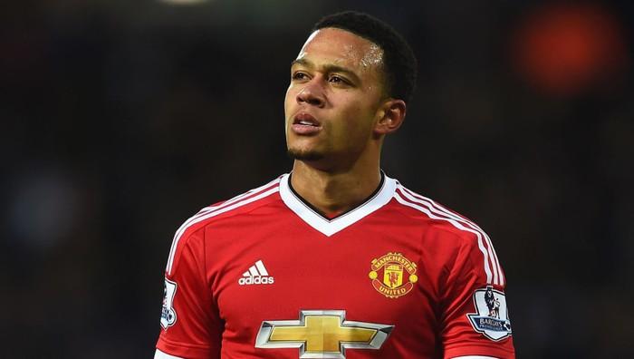 Alexis Sanchez dẫn đầu đội hình tệ nhất thế kỷ 21 của Manchester United  - Ảnh 10.
