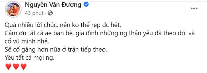 """Nam thần thể dục dụng cụ Việt Nam: """"Em đã rất cố gắng, Olympic là ước mơ, tự hào của em"""" - Ảnh 4."""
