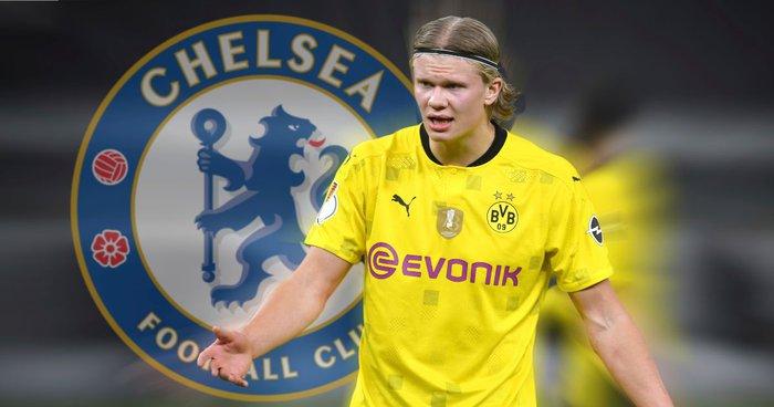 Chuyển nhượng 24/7: Chelsea sẽ nổ