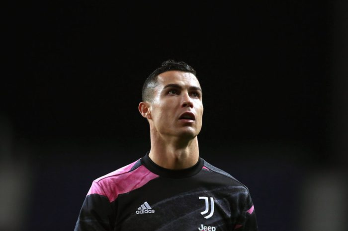 Chuyển nhượng 25/7: Juve xác nhận tương lai của Ronaldo - Ảnh 2.