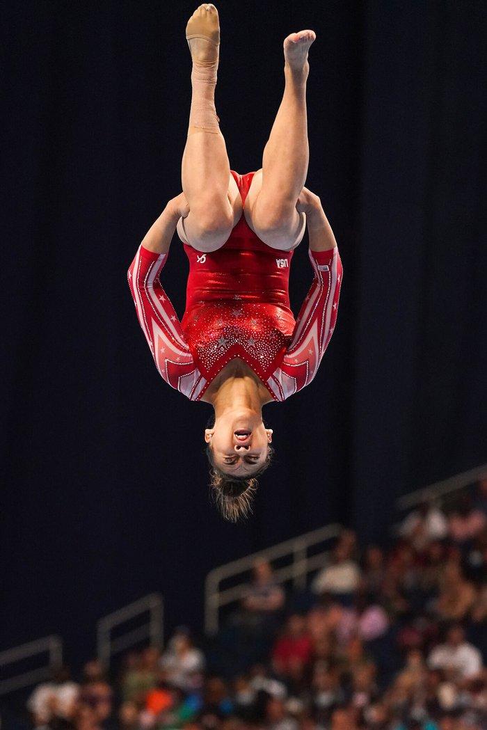 Thông tin thú vị về trọng tài công bằng nhất tại mỗi kỳ Olympic - ảnh 3