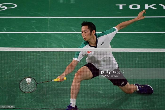 Tổng hợp thành tích 18 VĐV Việt Nam tranh tài tại Olympic Tokyo 2020 - Ảnh 12.