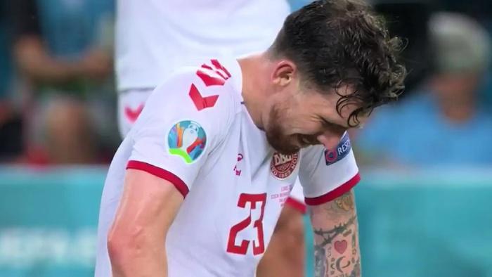 Sức mạnh thật sự Đan Mạch - Ảnh 8.