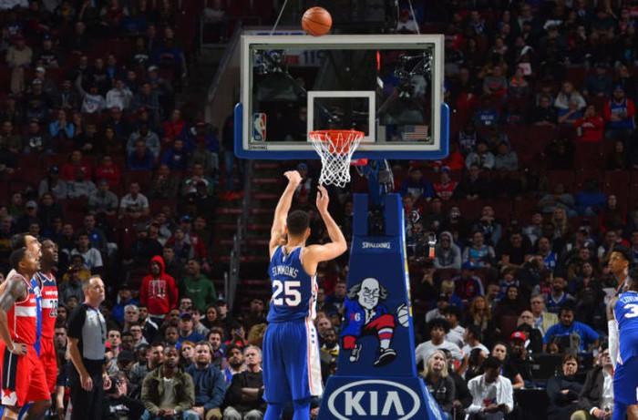 Ben Simmons sẽ nghỉ thi đấu mùa giải NBA 2021-22? - Ảnh 2.