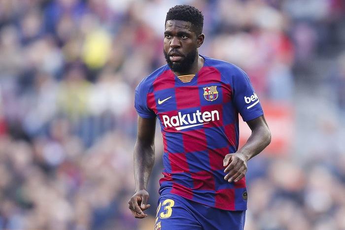 Chuyển nhượng 2/8: Barca chưa cho phép Messi tập luyện - Ảnh 4.