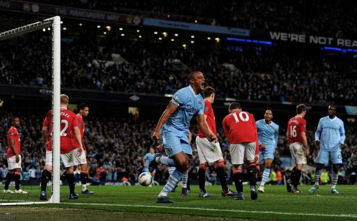 """Grealish xóa tweet """"dìm hàng"""" Manchester City - Ảnh 5."""