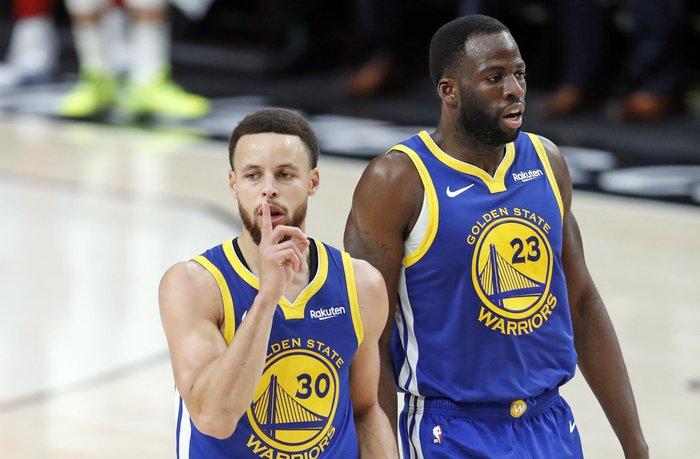 Có thể mất Marc Gasol, Los Angeles Lakers nhắm mục tiêu của Golden State Warriors và Brooklyn Nets - Ảnh 4.
