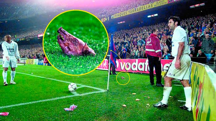 Fan MU căm hận, đòi tẩy chay Ronaldo vì sắp chuyển sang đá cho Man City - Ảnh 3.