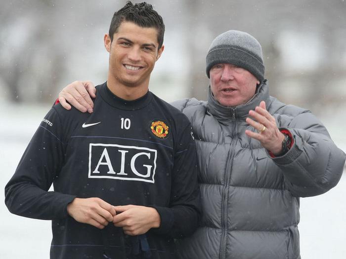 MU đã hớt tay trên Man City trong thương vụ Ronaldo như thế nào?  - Ảnh 2.