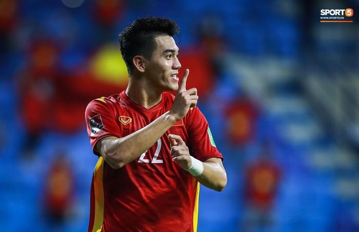 AFC điểm danh 3 cái tên sẽ dẫn dắt đội tuyển Việt Nam tại vòng loại thứ 3 World Cup 2022 - Ảnh 2.