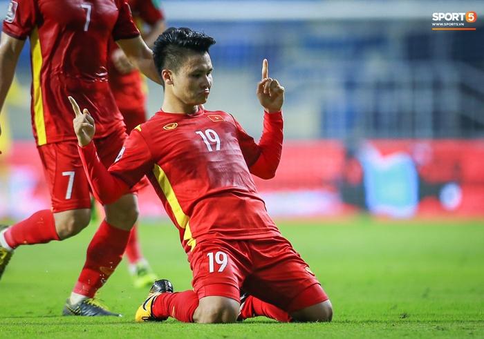 AFC điểm danh 3 cái tên sẽ dẫn dắt đội tuyển Việt Nam tại vòng loại thứ 3 World Cup 2022 - Ảnh 1.