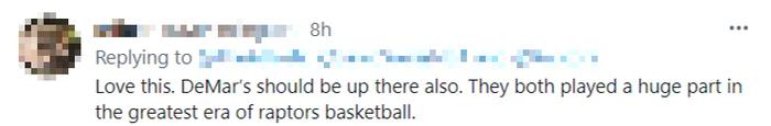 Toronto Raptors gây tranh cãi khi quyết định treo số áo của Kyle Lowry - Ảnh 2.