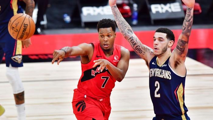 """NBA """"tuýt còi"""" tampering, Chicago Bulls và Miami Heat tái mặt chờ kết quả điều tra - Ảnh 1."""