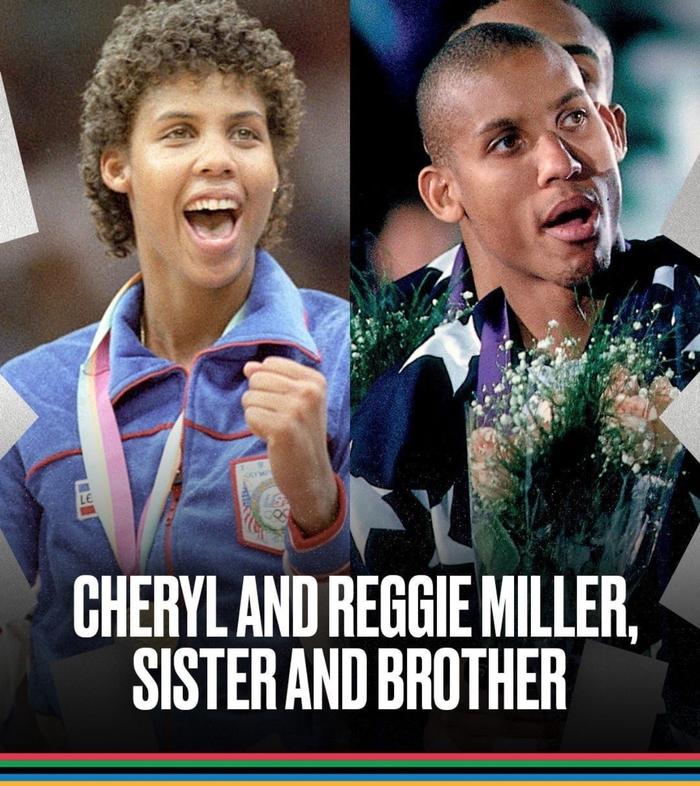 Điểm mặt những gia đình hệ huy chương vàng Olympic của làng bóng rổ Mỹ - Ảnh 2.