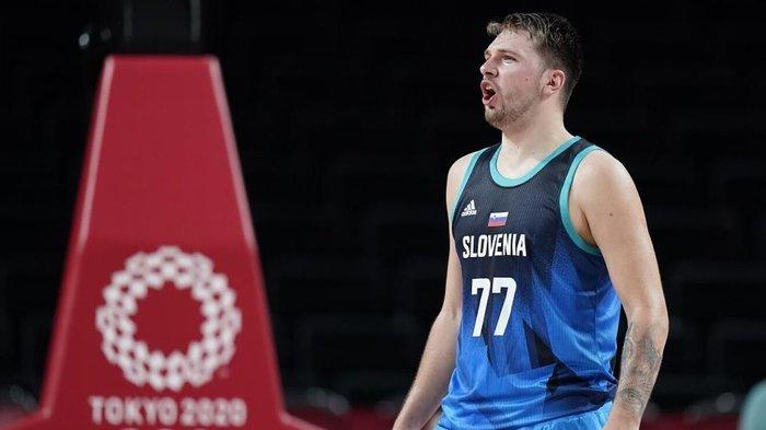 Vượt mặt những đàn anh, danh hiệu MVP 2021-2022 liệu có gọi tên Luka Doncic? - Ảnh 3.