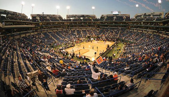 NBA tái khởi động giải đấu triệu đô dành cho những cầu thủ có thu nhập thấp - Ảnh 4.