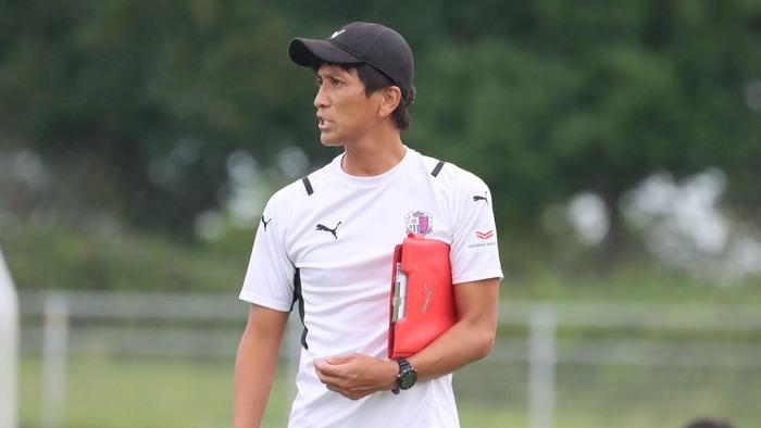 Đội bóng của Văn Lâm chạm trán kỷ lục gia AFC Champions League - Ảnh 3.