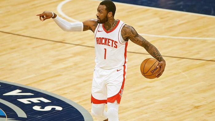 Houston Rockets và John Wall đạt thỏa thuận chia tay, nhưng không dễ đường ai nấy đi - Ảnh 3.