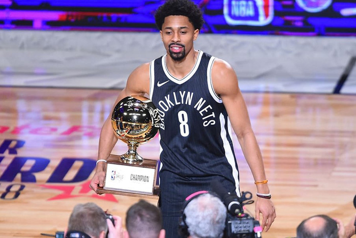 Những cầu thủ NBA đứng trước mùa giải đầy hứa hẹn cùng đội bóng mới - Ảnh 5.