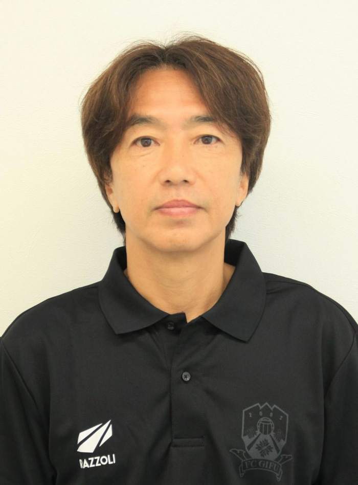 Cựu HLV tuyển Việt Nam đến CLB hạng 3 Nhật Bản làm việc - Ảnh 1.