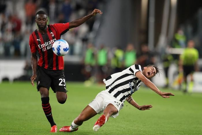 Juventus rơi xuống nhóm cầm đèn đỏ sau khi chia tay Ronaldo - Ảnh 7.