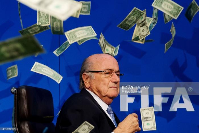 """Khả năng xuất hiện """"ảo thuật"""" tại lễ bốc thăm chia bảng AFF Cup 2020 và ảnh hưởng với đội tuyển Việt Nam - Ảnh 2."""