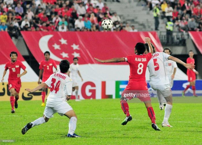 """Khả năng xuất hiện """"ảo thuật"""" tại lễ bốc thăm chia bảng AFF Cup 2020 và ảnh hưởng với đội tuyển Việt Nam - Ảnh 3."""