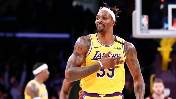 Đội hình những ngôi sao NBA từ chối tiêm vắc xin: Liệu có đủ sức cạnh tranh ngôi vô địch? - Ảnh 3.