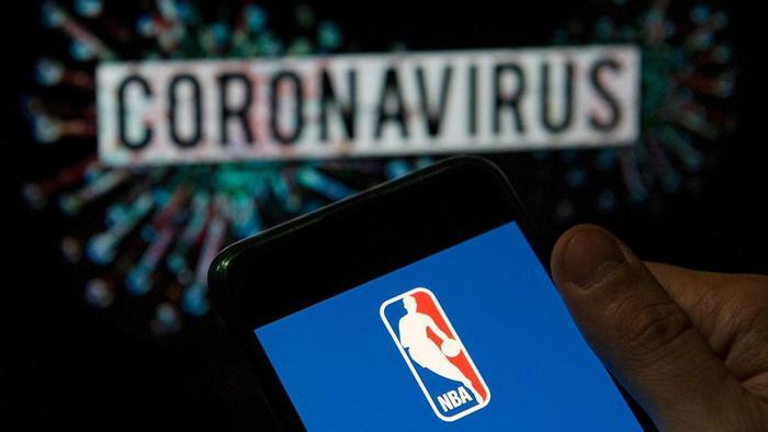 Đội hình những ngôi sao NBA từ chối tiêm vắc xin: Liệu có đủ sức cạnh tranh ngôi vô địch? - Ảnh 1.