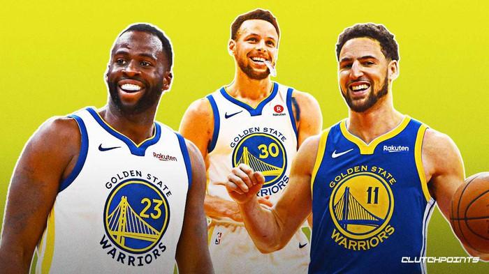 Những thông tin thú vị trước thềm mùa giải NBA 2021-2022 - Ảnh 4.