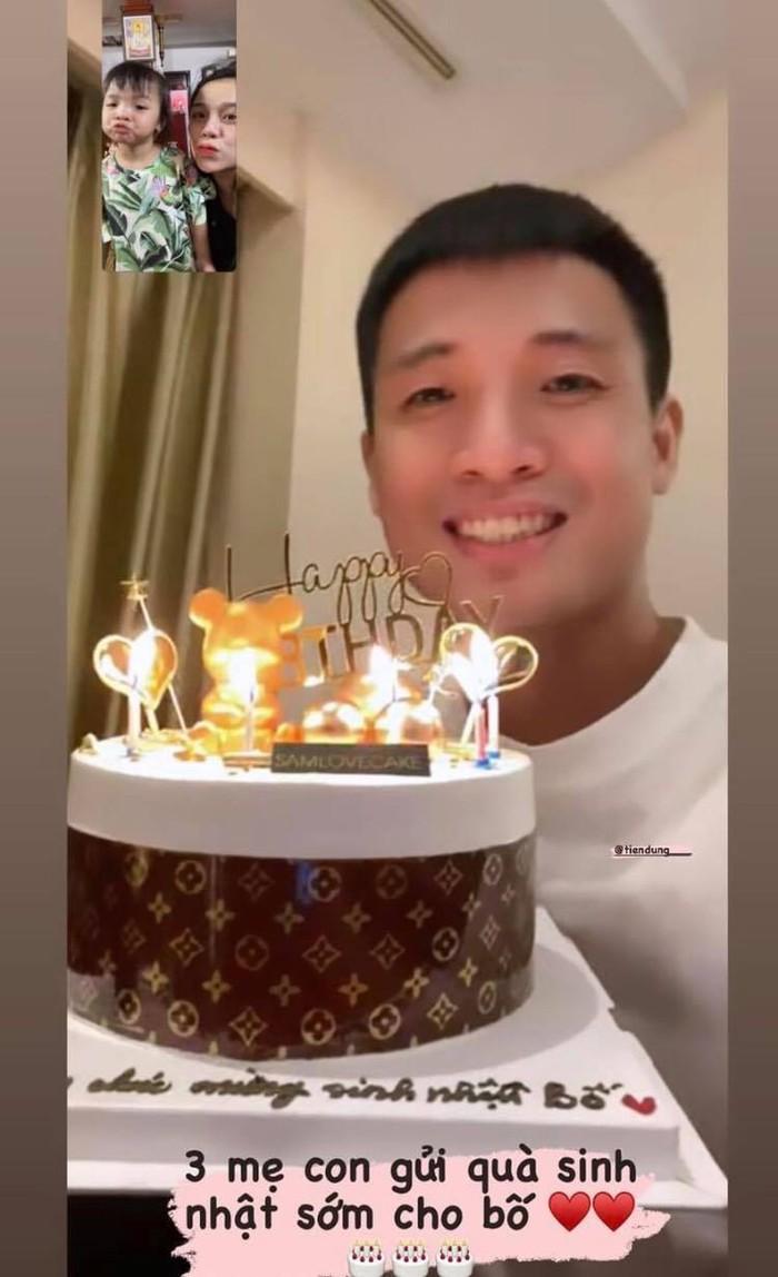 ĐT Việt Nam chuẩn bị sang UAE: Minh Vương lặng lẽ rời khách sạn, HLV Park Hang-seo đi gửi thú cưng - Ảnh 5.