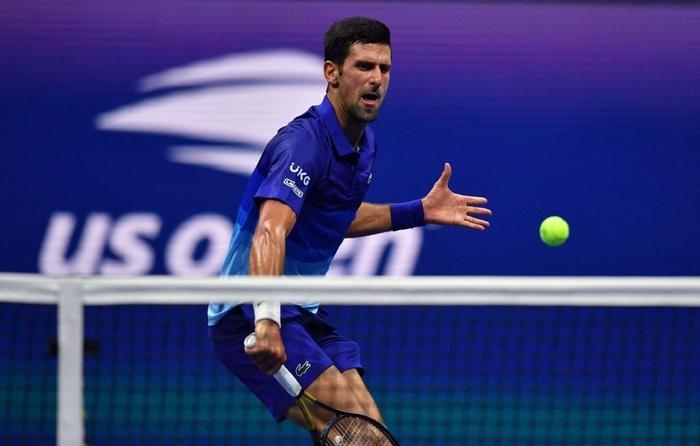 """Giải mã """"hiện tượng"""" nước chủ nhà, Djokovic vào tứ kết US Open - Ảnh 6."""