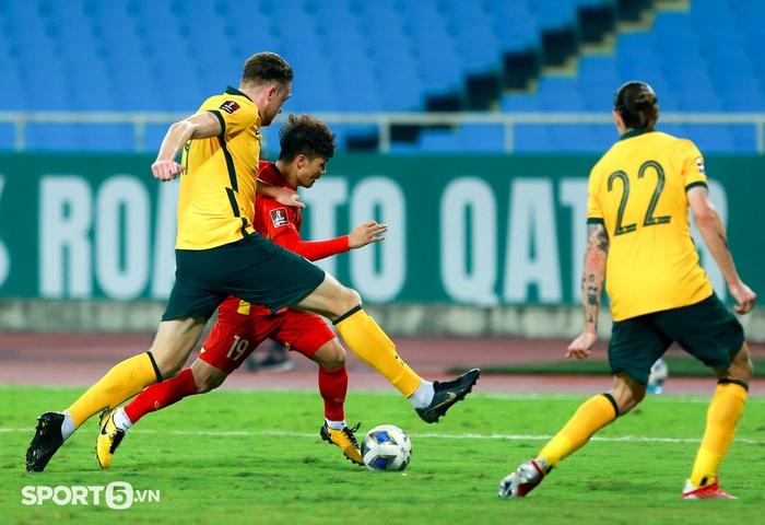 Vì sao tuyển Việt Nam khó về sân Lạch Tray đá vòng loại World Cup 2022? - Ảnh 3.