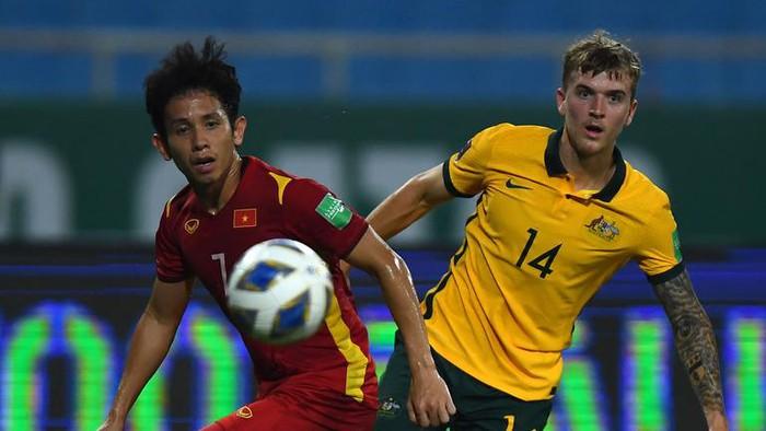 Truyền thông Australia chiếm số điểm cực tệ cho hàng công đội nhà trong trận gặp tuyển Việt Nam - Ảnh 4.