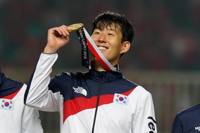 Chuyện chưa kể về vinh quang tại ASIAD của người Hàn Quốc và giấc mơ trời Âu ở xứ kim chi - Ảnh 3.