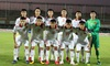 U23 Việt Nam chốt danh sách cầu thủ tham dự vòng loại U23 châu Á 2022