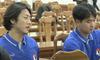 HLV Park Hang-seo sử dụng trợ lý mới người Hàn Quốc trong đội ngũ ban huấn luyện U22 Việt Nam