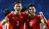 Vì sao Việt Nam không bầu cho Thái Lan đăng cai AFF Cup 2020?