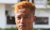 """Lào thua cả 2 trận, """"Messi Lào"""" vẫn tự tin... đưa đội nhà vào bán kết"""