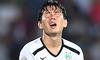 Khánh Hòa đại thắng trước Nam Định, hâm nóng cuộc đua trụ hạng tại V.League
