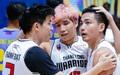 """Nguyễn Thành Đạt: """"Vẫn chưa thể tin rằng ba anh em mình có thể chơi chung kết chuyên nghiệp cùng nhau"""""""