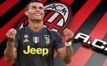 Tiết lộ ngạc nhiên: Ronaldo suýt gia nhập đại kình địch của Juventus nhưng bị ông chủ người Trung Quốc ngăn cản