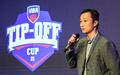 Chính thức: VBA hủy bỏ giải đấu Tip-Off Cup 2021