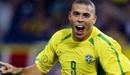 """Có thể bạn chưa biết: Người ngoài hành tinh Ronaldo """"béo"""" từng phải đóng bỉm khi thi đấu"""