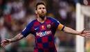 5 tin đồn không chính xác về Messi: Liệu anh có ghét Ronaldo và không quan tâm tới quê nhà Argentina?