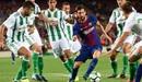 5 hậu vệ huyền thoại lý giải nguyên nhân không thể ngăn cản Messi