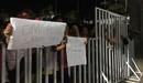 CĐV Indonesia phẫn nộ sau trận thua trước ĐT Việt Nam, yêu cầu sa thải HLV Simon